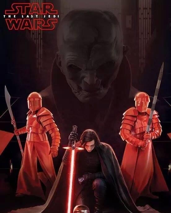 Last-Jedi-4573-2