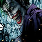 Warner Bros.' Joker origin movie to reportedly begin filming in May