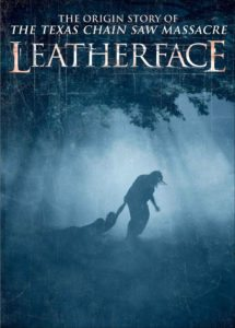 Leatherface-poster-3-215x300