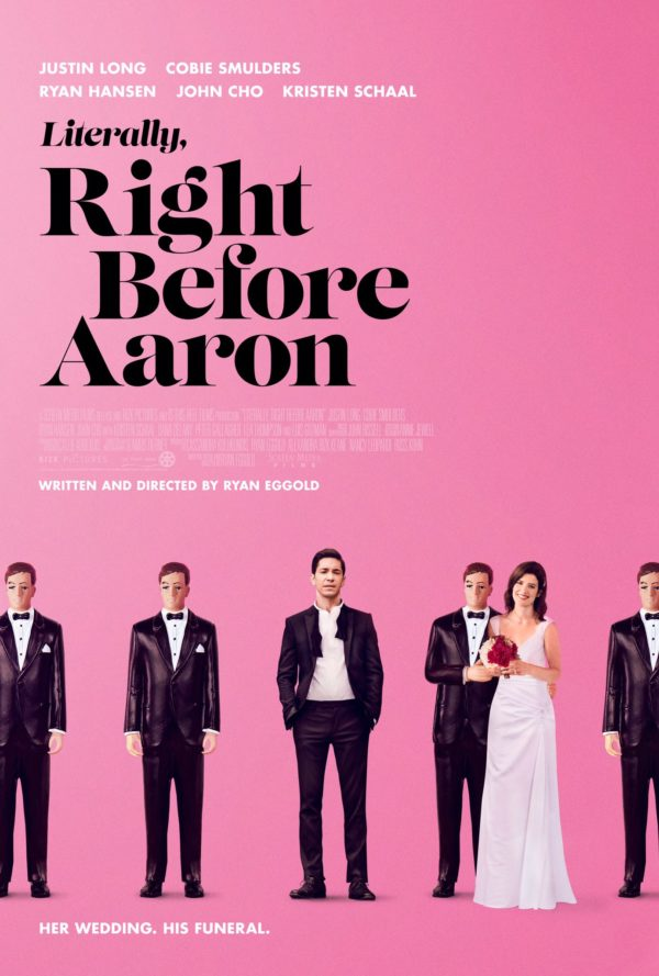 Literally-Right-Before-Aaron-poster-600x889