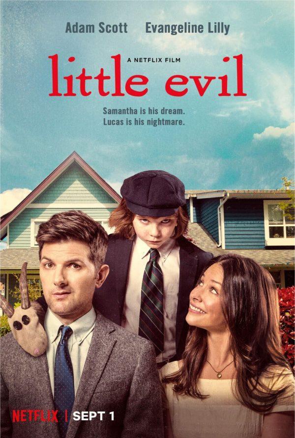 Little-Evil-2-600x889