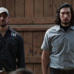 Second Opinion – Logan Lucky (2017)