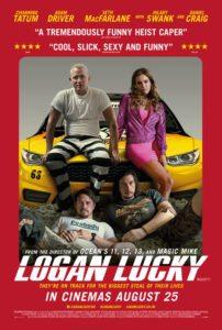 LoganLuckyposter-202x300