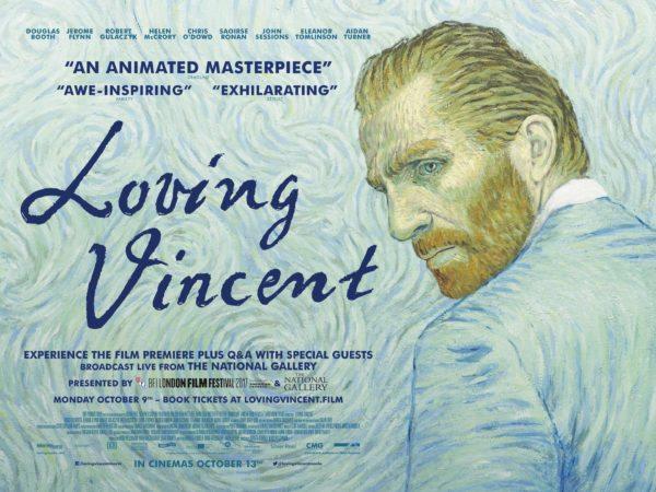 Loving-Vincent-2-600x450