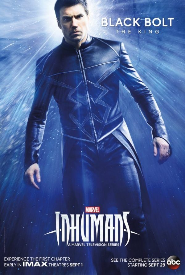 Marvels-Inhumans-character-posters-1-600x889