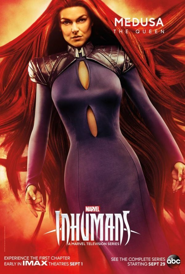 Marvels-Inhumans-character-posters-2-600x889