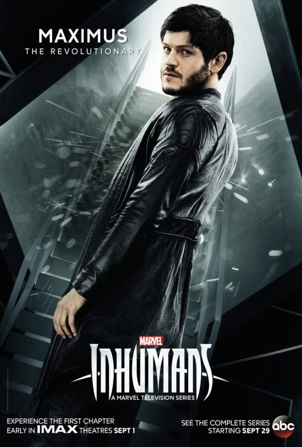 Marvels-Inhumans-character-posters-3-600x889