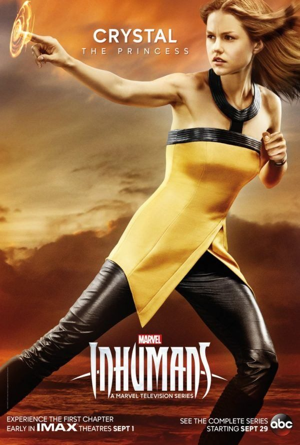 Marvels-Inhumans-character-posters-4-600x889