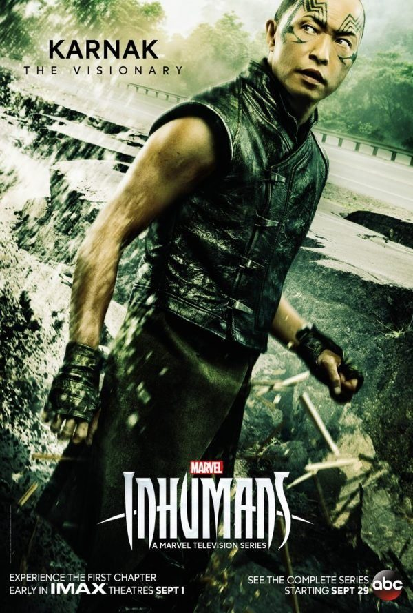 Marvels-Inhumans-character-posters-5-600x889