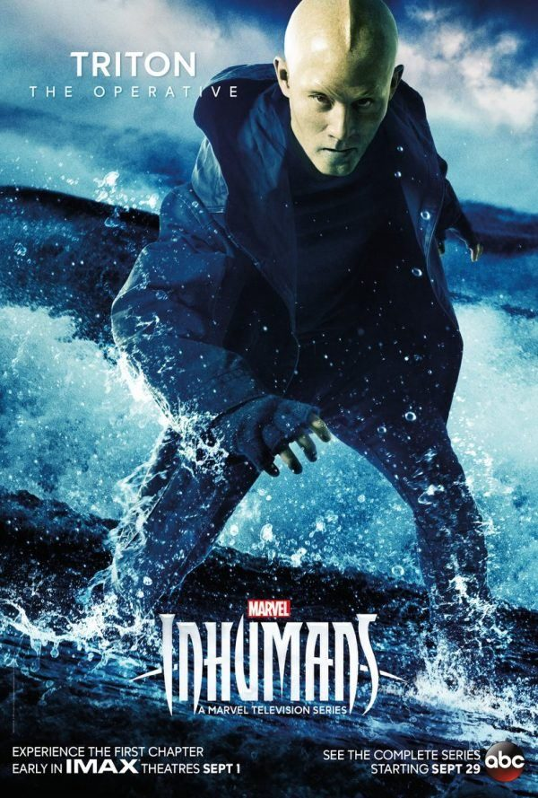 Marvels-Inhumans-character-posters-7-600x889