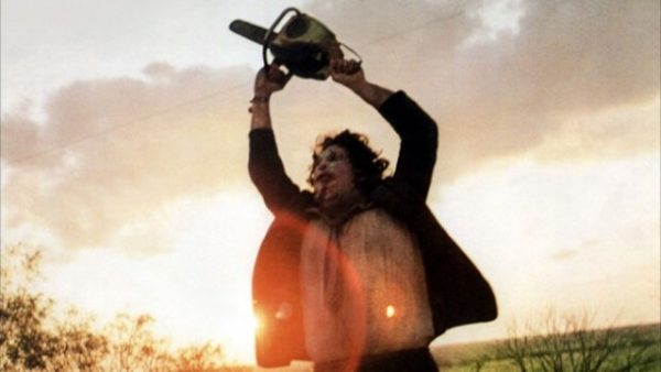 Tobe Hooper, Texas Chain Saw Massacre director, dies at 74 — BBCI