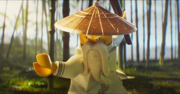 Master-Wu-Ninjago-600x315