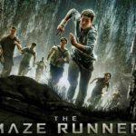 The Maze Runner director to helm tech drama series Mosaic