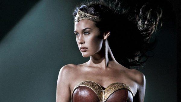 Megan-Gale-Justice-League-mortal-1-600x337