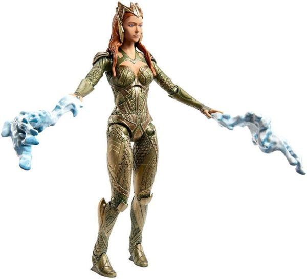 Mera-action-figure-2-600x544