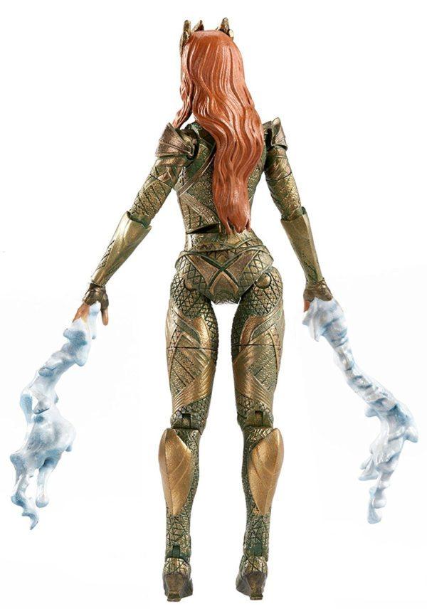 Mera-action-figure-4-600x856