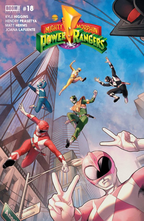 Mighty-Morphin-Power-Rangers-18-1-600x922