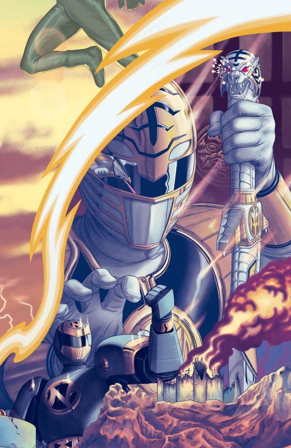 Mighty-Morphin-Power-Rangers-18-2-600x922