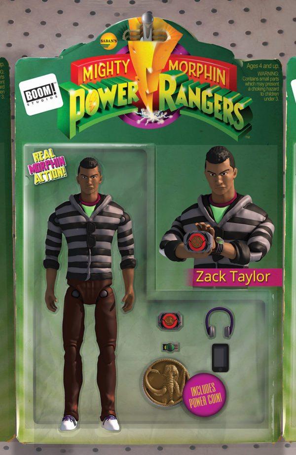 Mighty-Morphin-Power-Rangers-18-4-600x922