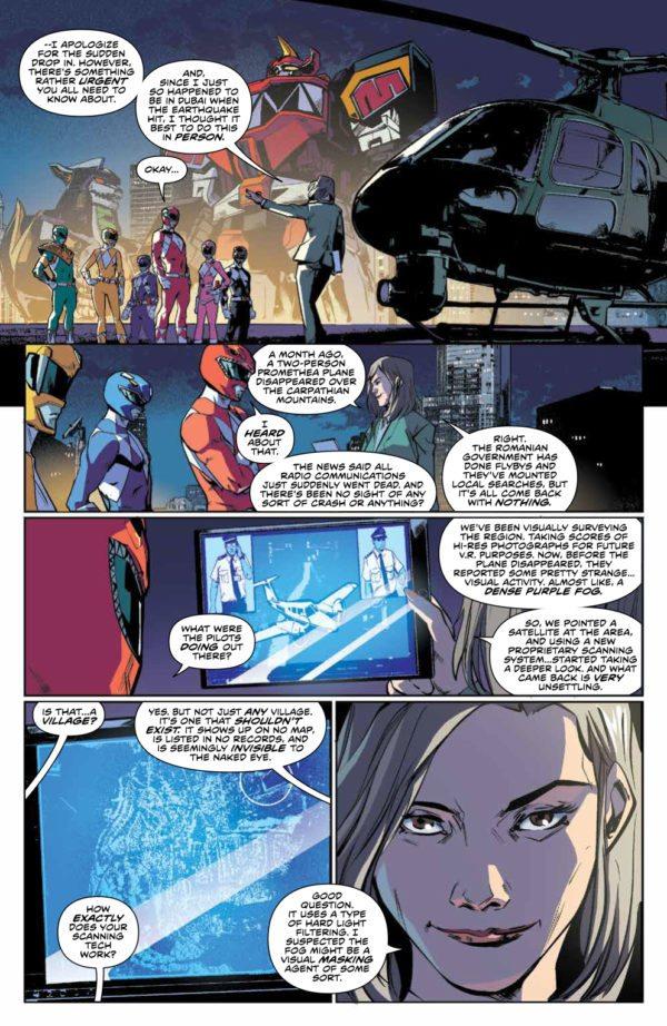 Mighty-Morphin-Power-Rangers-18-6-600x922