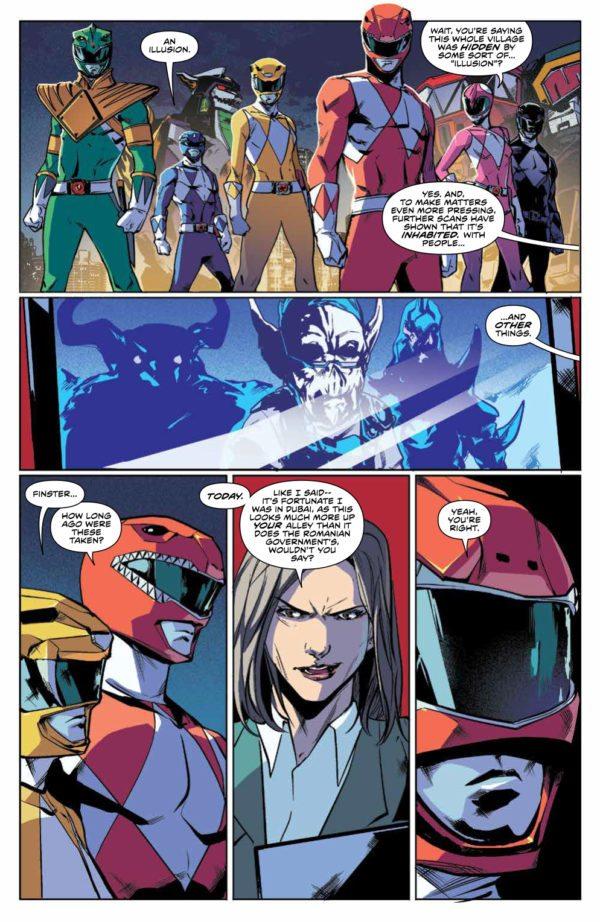 Mighty-Morphin-Power-Rangers-18-7-600x922