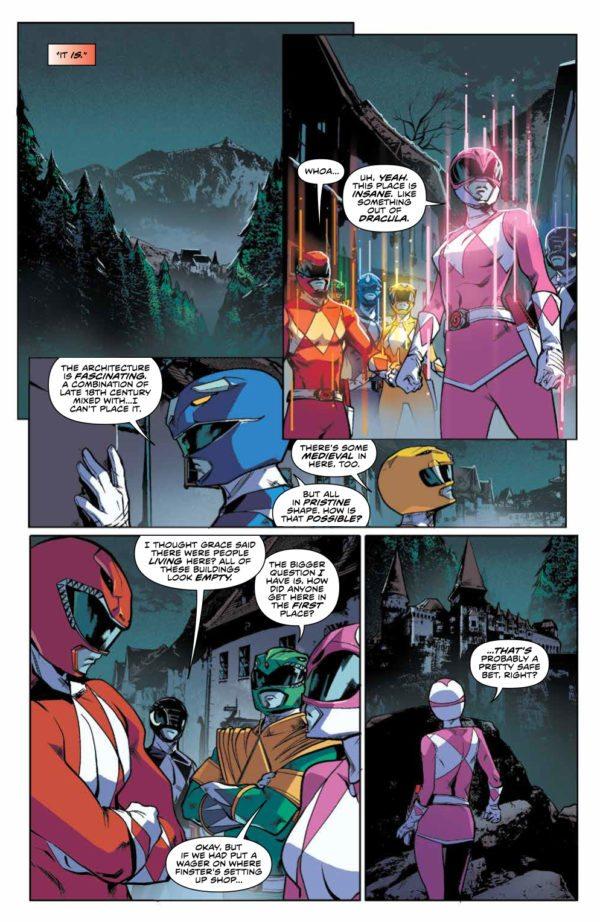 Mighty-Morphin-Power-Rangers-18-8-600x922