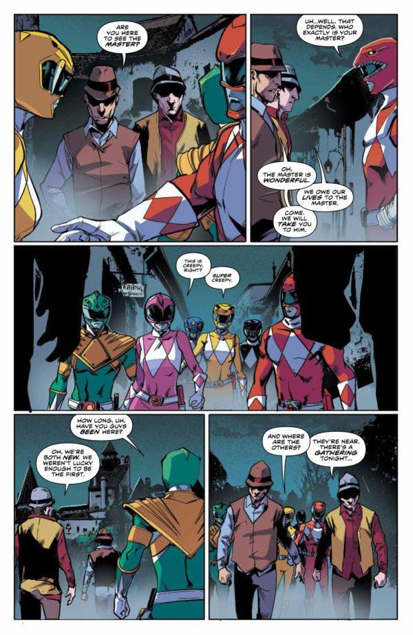 Mighty-Morphin-Power-Rangers-18-9-600x922