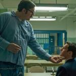 Mindhunter season 2 to take on the Atlanta child murders
