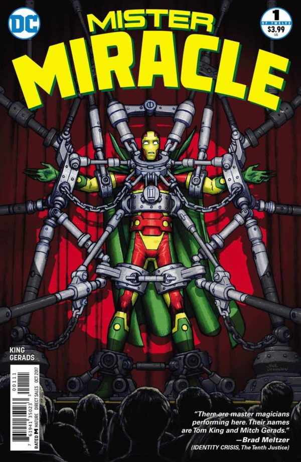 Mister-Miracle-1-1-600x922