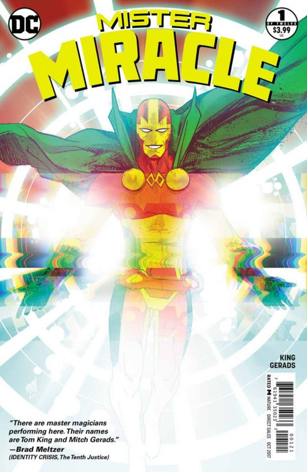 Mister-Miracle-1-2-600x922