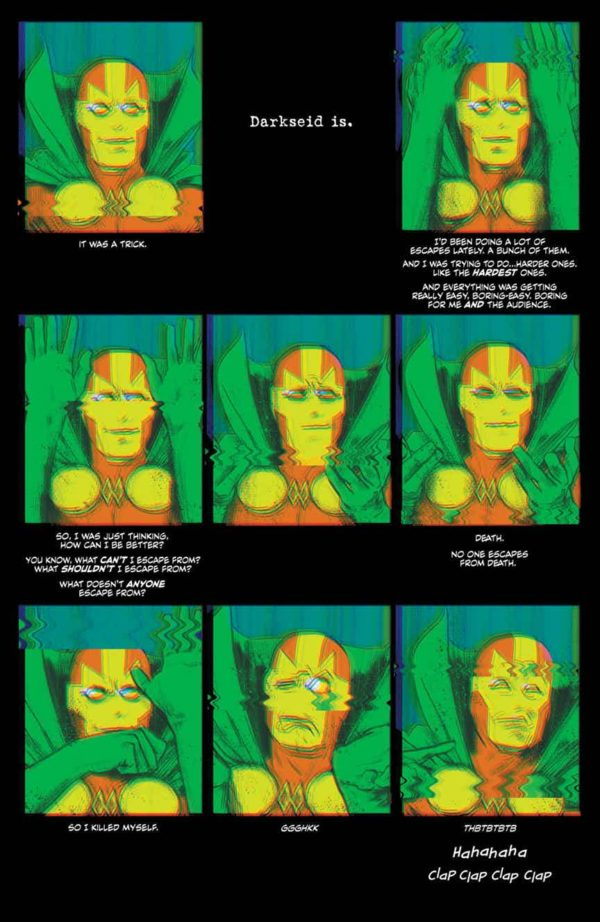Mister-Miracle-1-8-600x922