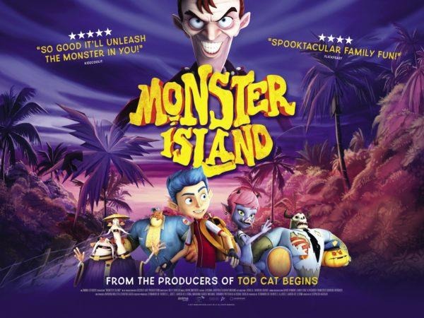 Monster-Island-movie-poster-600x450