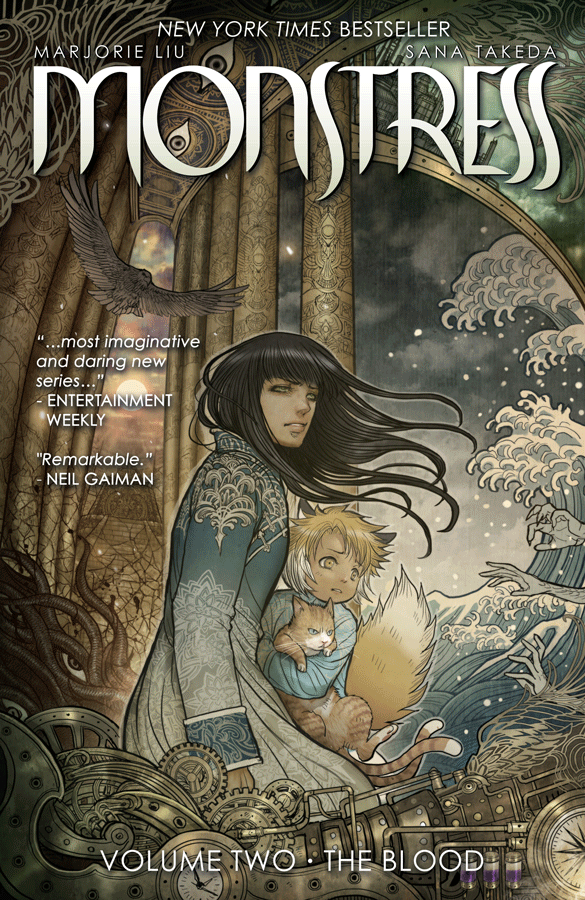 Monstress_Vol02-1