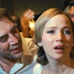 New teaser trailer and three featurettes for Darren Aronofsky's mother! starring Jennifer Lawrence and Javier Bardem