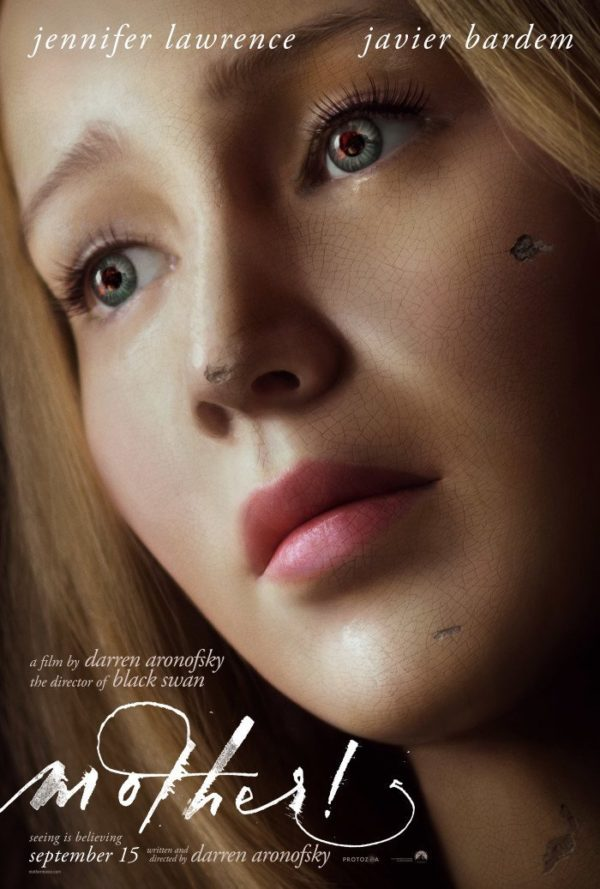 Mother-poster-full-700x1037-600x889