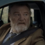 Mr. Mercedes Season 1 Episode 2 Review – 'On Your Mark'