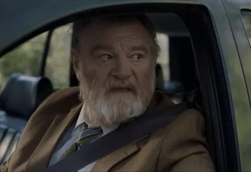 Mr Mercedes Season  Episode