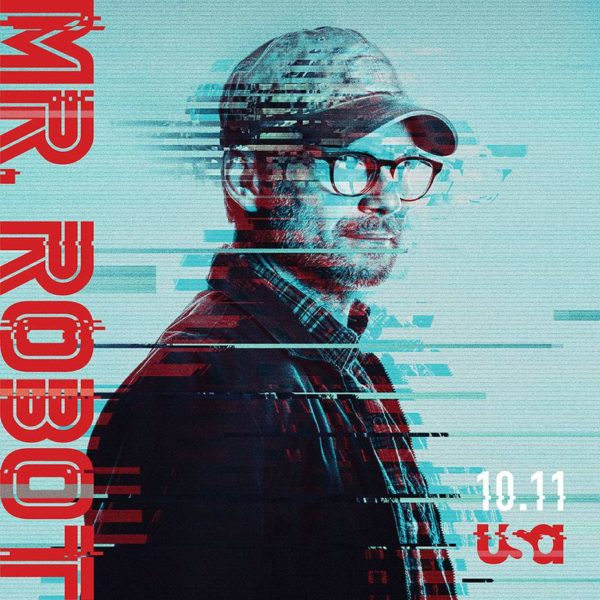 Mr-Robot-s3-character-posters-2-600x600