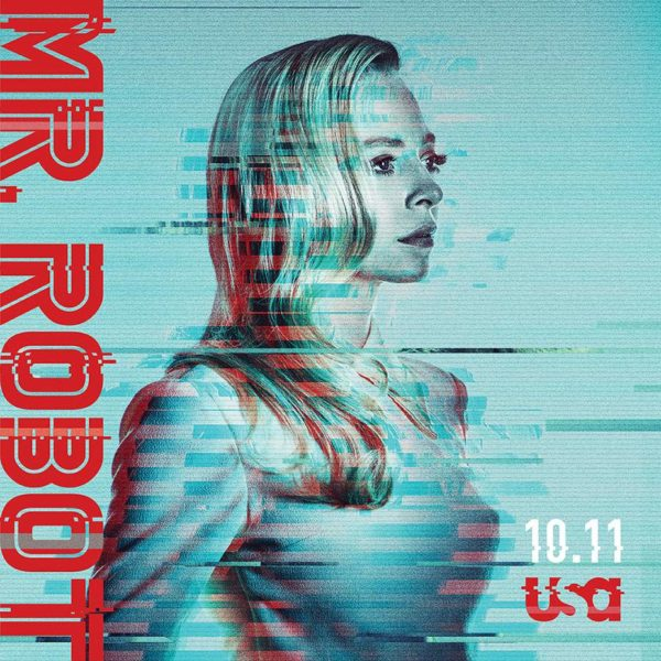 Mr-Robot-s3-character-posters-3-600x600