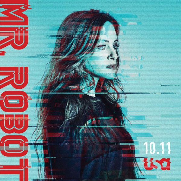 Mr-Robot-s3-character-posters-4-600x600