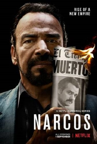 Narcos-s3-poster