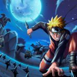 Naruto X Boruto Ninja Voltage coming to iOS and Android