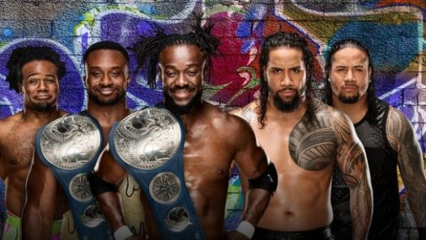 New-Day-Usos-600x338