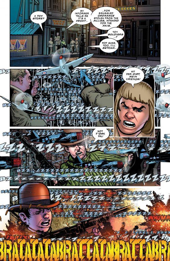 Newsboy-LegionBoy-Commandos-Special-1-4