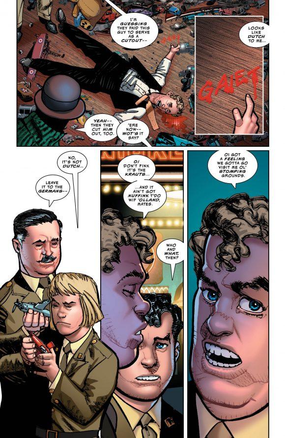 Newsboy-LegionBoy-Commandos-Special-1-5
