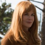 Nicole Kidman officially joins L.A. cop thriller Destroyer