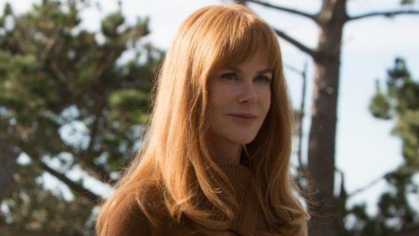 Nicole-Kidman-2-600x338
