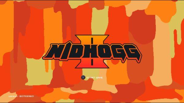 Nidhogg-2_-Title-Screen-600x338