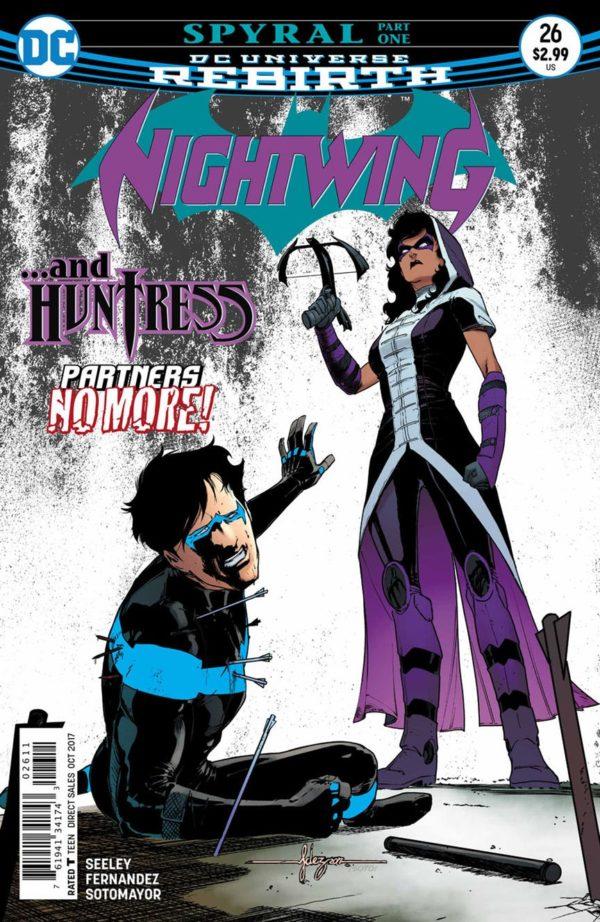 Nightwing-26-1-600x922