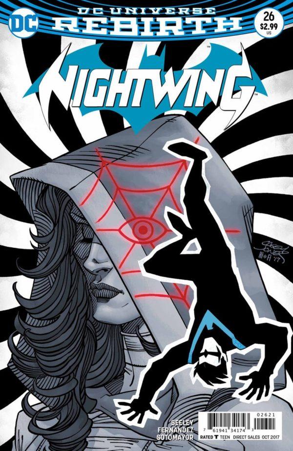 Nightwing-26-2-600x922